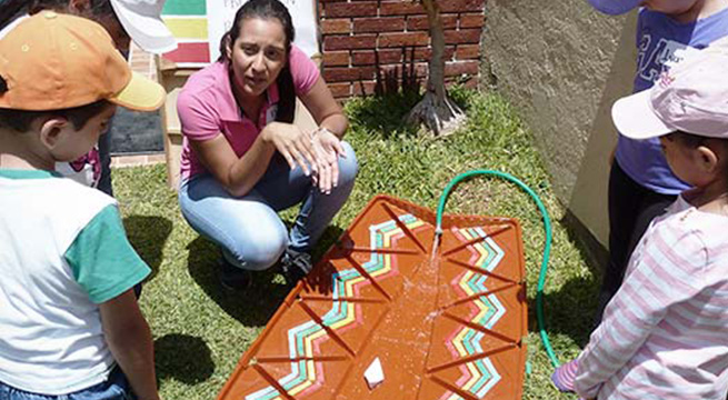 Manual_Inundaciones_Infantil_Alcaldes_de_Mexico_Septiembre_2015