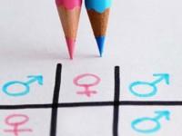 México, lejos de democracia con igualdad de género: ONU Mujeres
