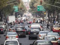 La movilidad urbana, urgencia por atender