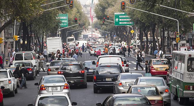 Movilidad_Urbana_De_Puño_Letra_Ricardo_Escutia