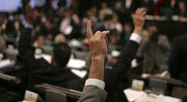Nuevas_Iniciativas_Diputados_Alcaldes_de_Mexico_Septiembre_2015