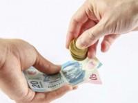 ¿Homologación de salario con efectos negativos?