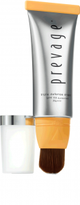 PREVAGE-Anti-aging