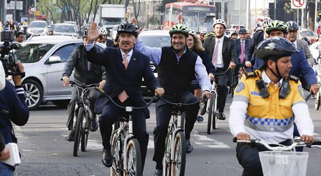 PRI_Dia_Mundial_Sin_Auto_Alcaldes_de_Mexico_Septiembre_2015