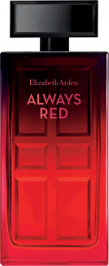 Perfume-Always-Red