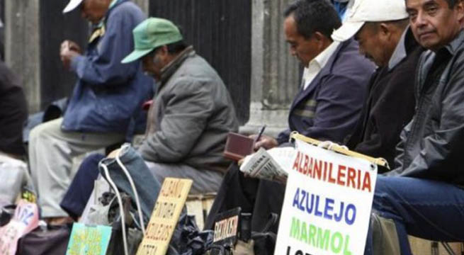 Pobreza_desempleo_en_Mexico_Alcaldes_de_Mexico_Septiembre_2015