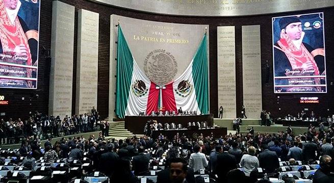 Posicionamiento_Diputados_LXIII_Legislatura_Alcaldes_de_Mexico_Septiembre_2015