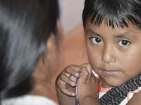 Proyecto busca inculcar la vocación científica en mil niñas mexicanas