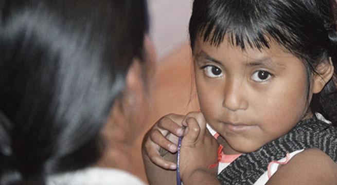 Programa_impulsa_educación_científica_niñas_Alcaldes_de_Mexico_septiembre_2015