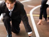 Proponen reforma para erradicar desigualdad salarial