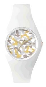 Reloj-ice