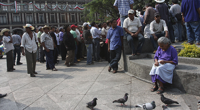 Retos_Desigualdad_opinion_Alcaldes_de_Mexico_Septiembre_2015