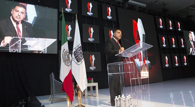 Sexto_Aniversario_Premios_Alcaldes_de_Mexico_7