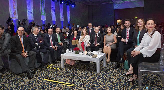 Sexto_Aniversario_Premios_Alcaldes_de_Mexico_9
