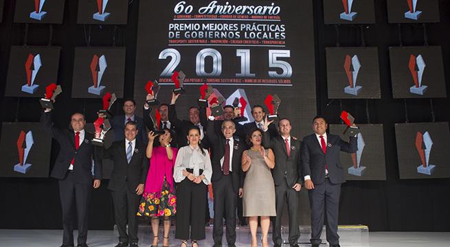 Sexto_Aniversario_Premios_Alcaldes_de_Mexico_Septiembre_2015