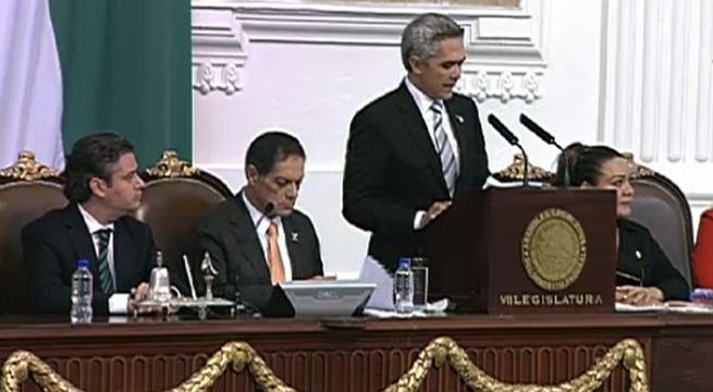 Tercer_Informe_Gobierno_Mancera_Alcaldes_de_Mexico_Septiembre_2015