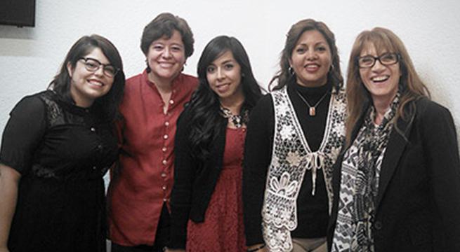 Unam_diseña_proyectos_discapacidad_Alcaldes_de_Mexico1