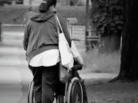 La UNAM facilita movilidad a personas con discapacidad