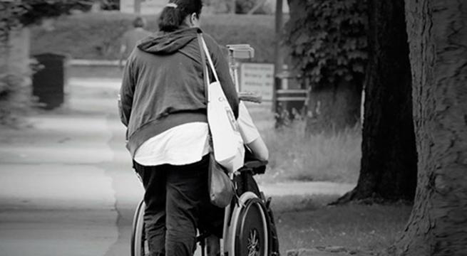 Unam_diseña_proyectos_discapacidad_Alcaldes_de_Mexico_septiembre_2015