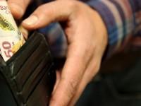 Habrá salario mínimo único en todo el país a partir de octubre