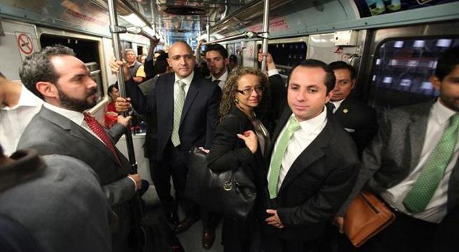 Verde_Dia_Mundial_Sin_Auto_Alcaldes_de_Mexico_Septiembre_2015