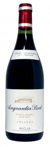 Vinos-Laguardia-Real-de-CVNE