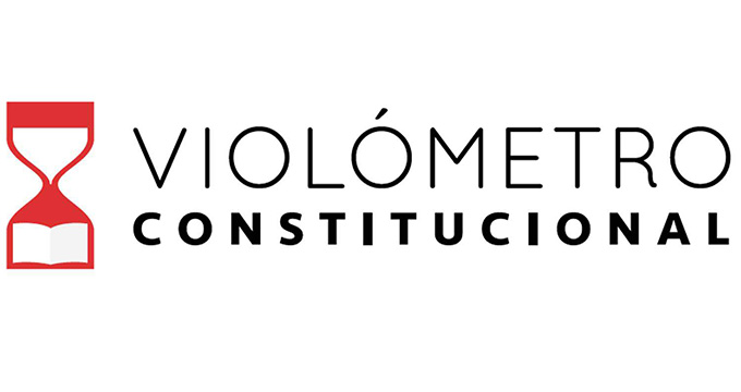 Violometro_Constitucional_Alcaldes_de_Mexico_Septiembre_2015