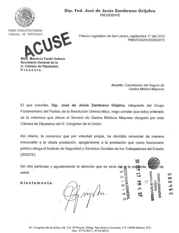 Zambrano_Seguro_Gastos_Medicos_Alcaldes_de_Mexico_Septiembre_2015