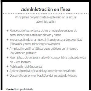 administracion-en-linea-merida