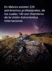 astronomos-en-mexico