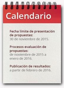 calendario-convocatoria-mexico-alemania-proyectos-conjuntos