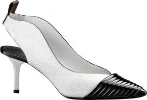 calzado-luis-vuitton