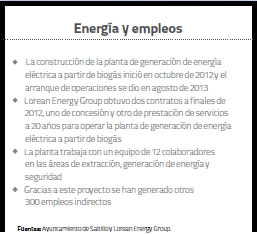 energia-empleos