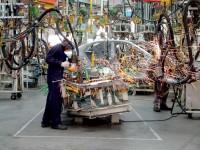 Manufactura impulsa a entidades