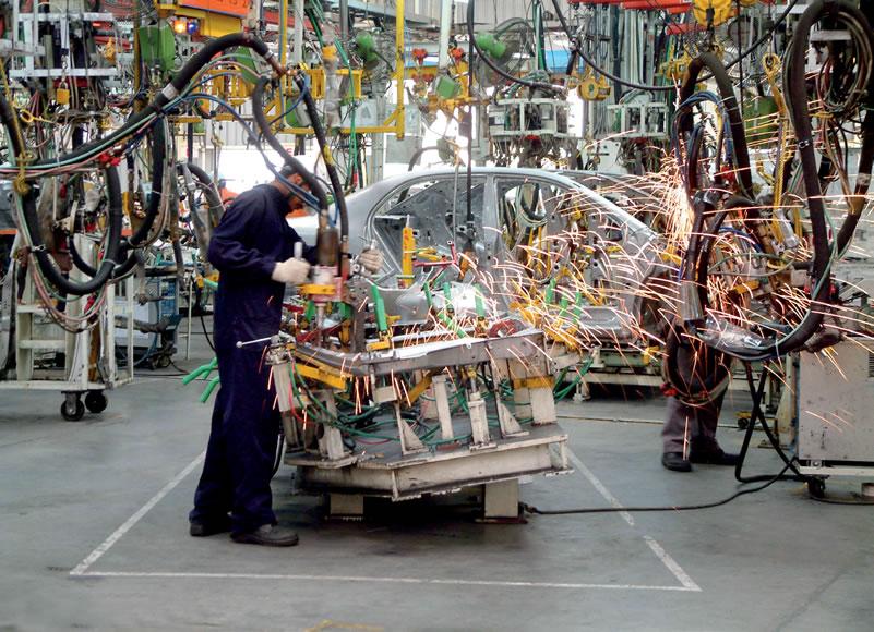 fabrica-automotriz