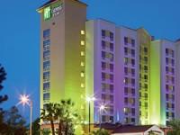 Boom hotelero en Guanajuato