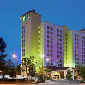 hotel-holiday-inn-guanajuato