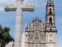 Invierten 350 mdd en Tepotzotlán
