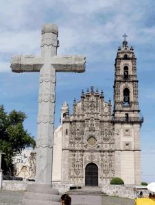 iglesia-topozotlan