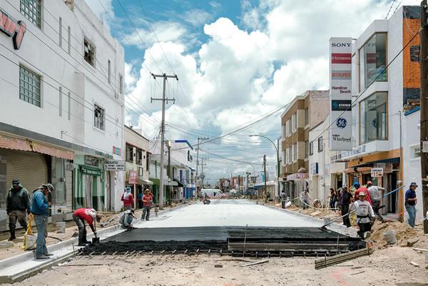 infraestructura-urbana-guadalajara