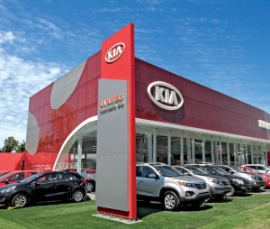kia-motors-inversion