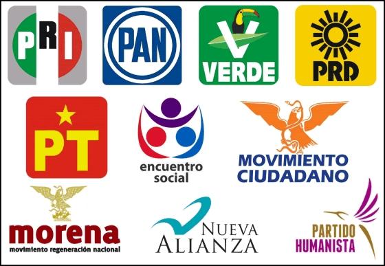 partidos-politicos