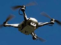 Alumnos del IPN crean dron para combatir delitos