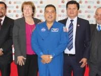 Instauran Ingeniería Aeroespacial en universidad poblana