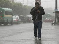 Huracán Patricia dejará afectaciones en 30 entidades