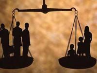 Capacitarán a servidores públicos municipales en Derechos Humanos