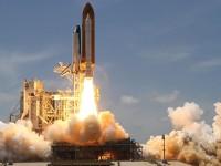 Chiapas da primeros pasos en desarrollo espacial