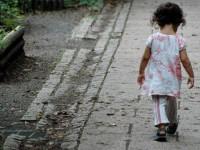 Denuncian inexistencia de cifras en México sobre niños que esperan ser adoptados