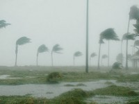 Conocimiento para reducir los desastres naturales