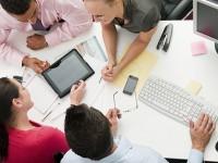 Habrá consejos de armonización contable en entidades y municipios